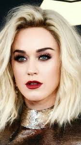 238 best katy perry 3 images on pinterest katy perry female