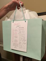 wedding hotel bags the 25 best wedding hotel bags ideas on simple
