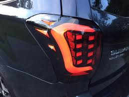 subaru forester tail light bulb product review colin shread led tail lights for sj 14 foz