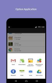 killer pro apk gamer killer pro apk free productivity app for android