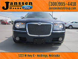 2006 chrysler 300 owners manual 2006 chrysler 300 c hemi for sale 76 used cars from 4 495