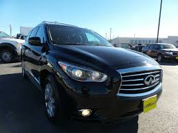 infiniti qx60 for sale in used infiniti for sale in georgetown tx mac haik ford lincoln