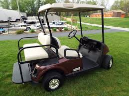 cargo plus golf carts need trailers we can help