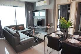 1 bedroom condo at rhythm 36 u2013 amazing properties
