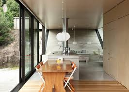 How To Redesign A Kitchen How To Design A Kitchen That U0027s Ideal For Entertaining U2014and Shop Our