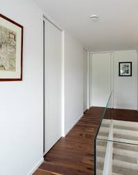 Interior Doors With Frames Modern Interior Doors Custom Made With Added Value Anyway Doors