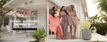 fashion boutique the boutique women s fashion paradise