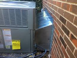 Custom Comfort Heating And Air Custom Comfort Cooling And Heating Home Facebook