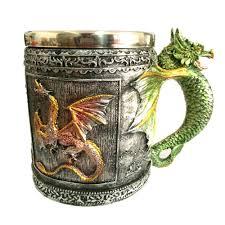 online get cheap halloween drinking cup aliexpress com alibaba