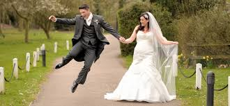 Wedding Weddings In Essex Wedding Venues In Essex