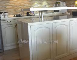 mom u0027s kitchen restoration painting kitchen cabinets