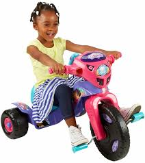 fisher price lights and sounds trike fisher price lights sounds trike dora