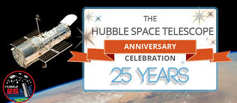refresher on hubble facts for the 25th anniversary nasa
