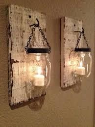 best 25 candle light bulbs ideas on pinterest rustic wedding 60 best illuminate images on pinterest candles lantern and
