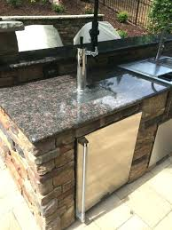 outdoor kitchen island kits 28 images 6 ft island kit outdoor kitchen kits outdoor kitchen yesont info page 24 kitchen blocks island kitchen kitchen island