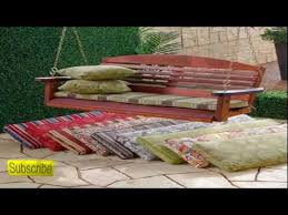paint colors outdoor furniture cushions youtube