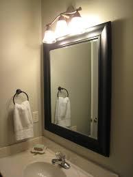bathroom vanity bronze mirrors oil rubbed shower fixtures and
