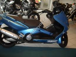 2007 malaguti phantom 50 sbk moto zombdrive com