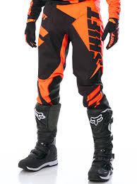 orange motocross boots shift black orange 2017 label 3lack mainline mx pant shift