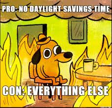 Arizona Memes - arizona daylight savings meme daylight best of the funny meme