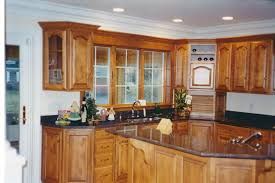 residential and commercial cabinets and millwork kitchen cabinets