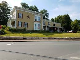 Multifamily Enfield Nh Real Estate Enfield New Hampshire Multi Family Homes