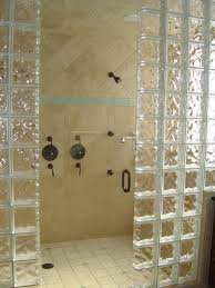 Bathroom Shower Ideas Pictures Bathroom Inexpensive Shower Stall Ideas Walk In Shower
