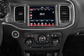 dodge charger sound system 2014 dodge charger reviews and rating motor trend