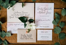 wedding arches target rustic elegance set the tone for this s real wedding