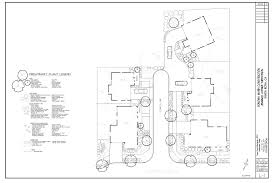 susie dowd markarian landscape design sample drawings