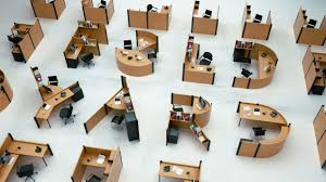 Cubicle Layout Ideas by Office Beautiful Office Cubicle Decorating Ideas Minimalis Office