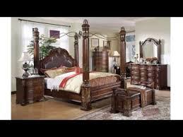 Spanish Bedroom Furniture by Design Modern Spanish Furniture Youtube