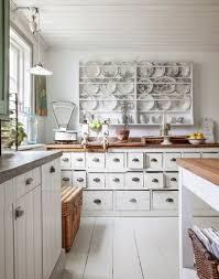 fresh kitchen cabinets portland small home decoration ideas fresh