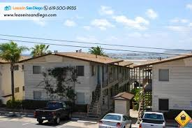 san diego affordable housing developers arbor village apartments