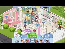 Interior Home Design Games by Home Decor Games Design Interior Imposing Zhydoor