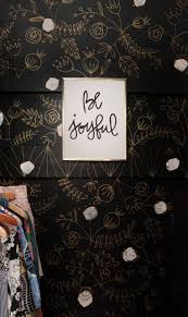 Wall Paint Touch Up Pen Top 25 Best Sharpie Wall Ideas On Pinterest Wall Paintings