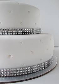 Home Design Diamonds Interior Design Diamond Themed Wedding Decorations Home Design