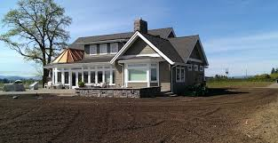 new construction design landscaping for new construction hillsboro oregon