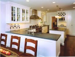 design outlet kitchen island charming image detail for kitchens kitchen