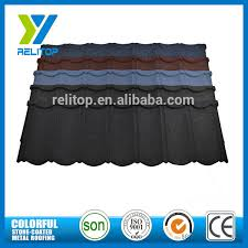 Roof Tile Manufacturers Mediterranean Roof Tile Mediterranean Roof Tile Suppliers And