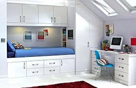 bedroom storage ideas childrens bedroom storage solutions bedroom storage solutions