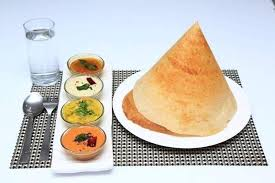 fly cuisines fly kitchen road ranchi restaurants justdial