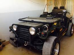 commando jeep modified jeep mutt ads may clasf