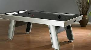 best air hockey table for home use the official air hockey rules with quck easy navigation