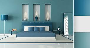 Duck Egg Bedroom Ideas Bedroom Designs Duck Egg Blue Home Demise
