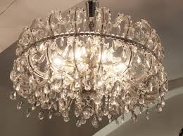 light large chandeliers led wall sconces bedroom indoor
