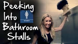 in mens bathroom interior decorating ideas best fantastical