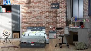 chambre à coucher cosy charmant ambiance chambre ado collection avec ambiance chambre a