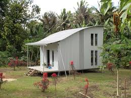 low cost home design low cost house designs philippines house designs
