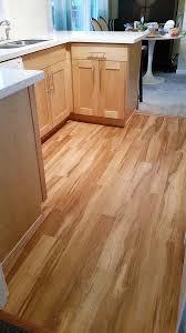 50 50 kitchen remodel